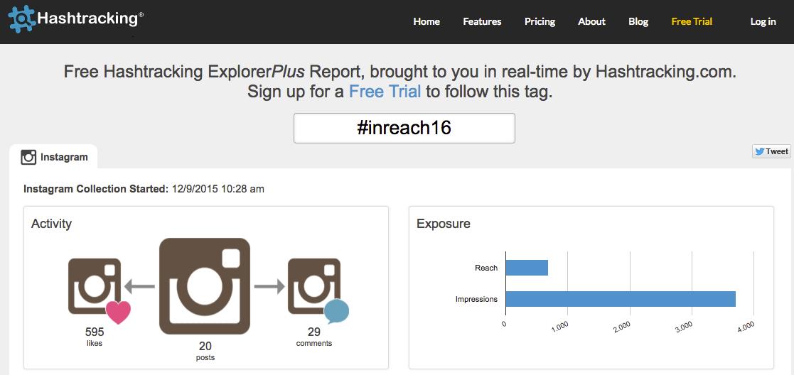 instagram-analytics-hashtag-analyse-mit-hashtracking