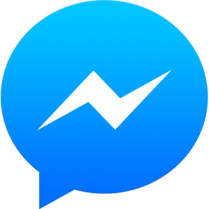 Facebook messenger_statistiken-2017-logo
