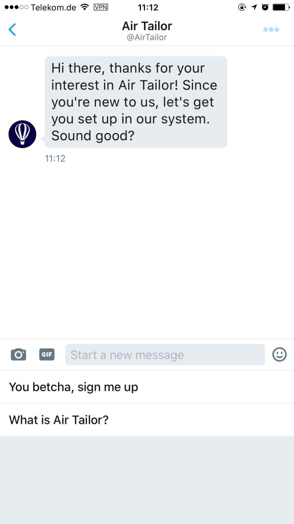twitter-chatbots-registrierungsprozess-mit-twitter-direktnachrichten