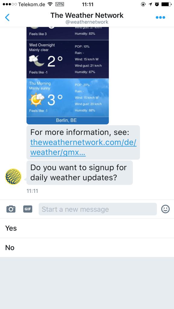 twitter-chatbots-wetternachrichten-bei-the-weather-network