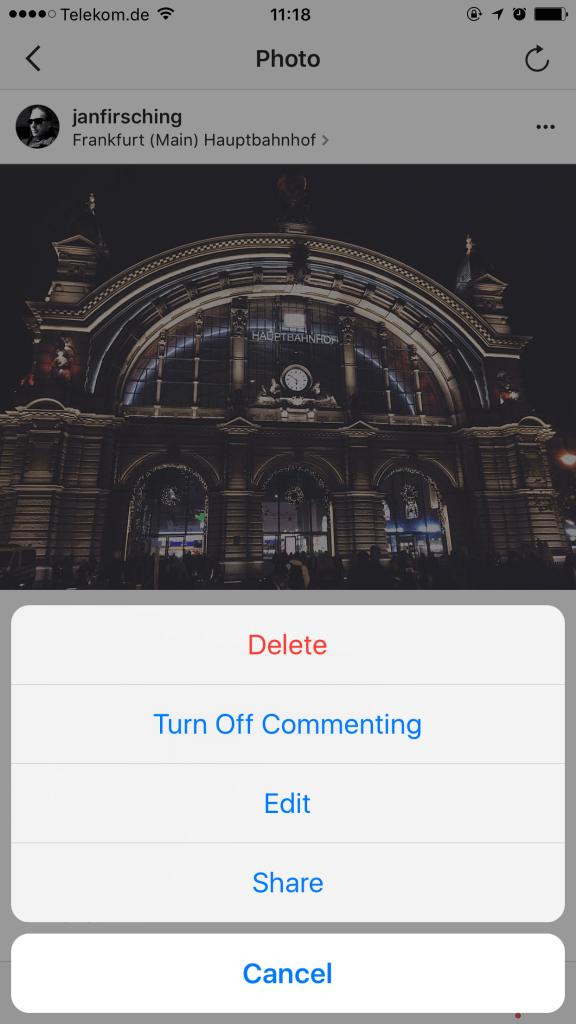 instagram-community-management-instagram-kommentare-deaktivieren-ii
