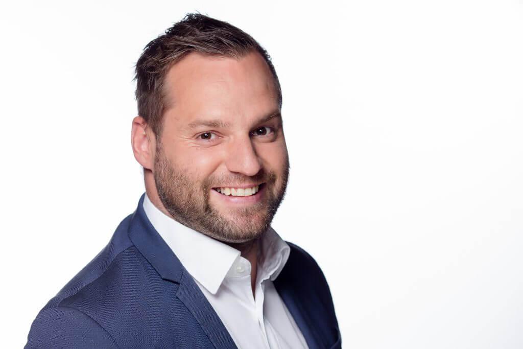 Max_Retzer_Head of Social Media Sport1 GmbH