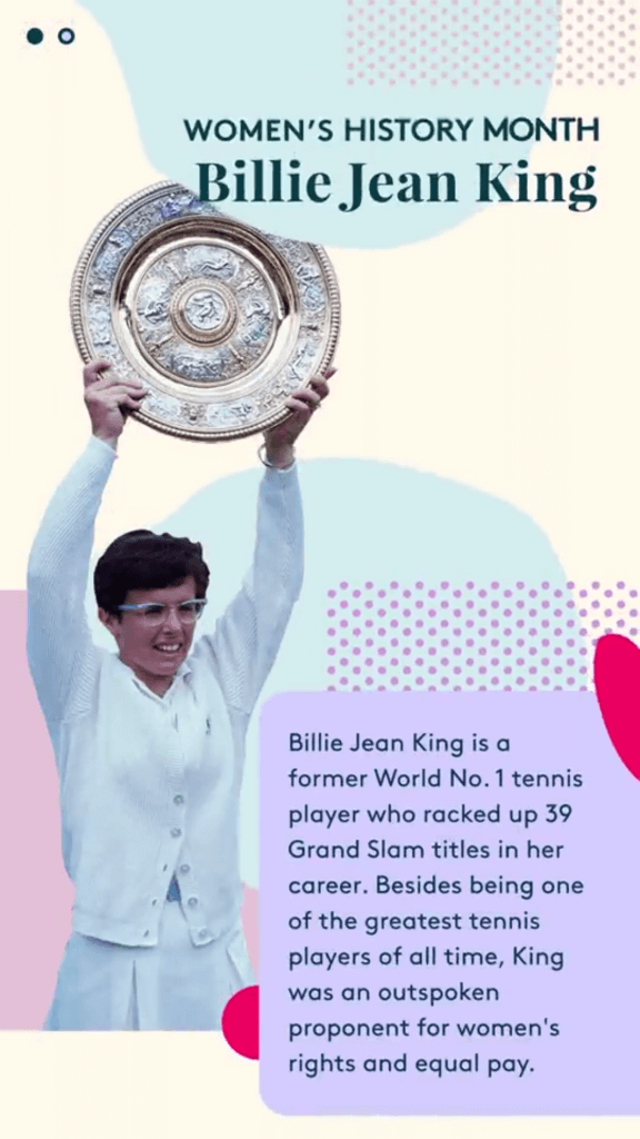 Snapchat Discover Refinery29 Content
