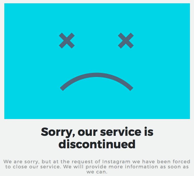 Instagram-follower-bot-likes-massplanner