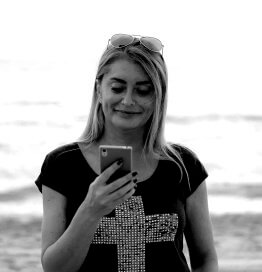 Sylvia-Matzkowiak-goldie_berlin_inreach