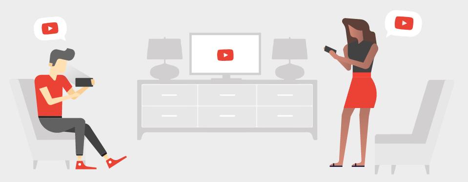 youtube-tv-sender-2017