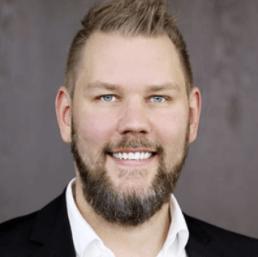 Felix_Jahnen_Digital_marketing_jägermeister