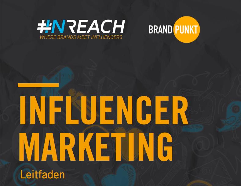 Influencer Marketing Leitfaden_Futurebiz_Teaser