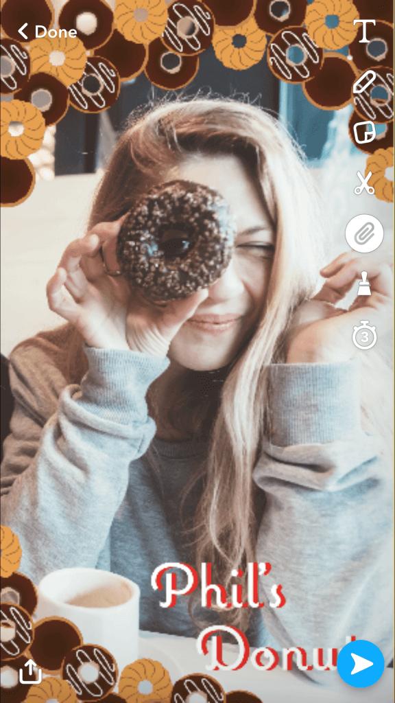 Links-in-Snapchat-Stories-teilen