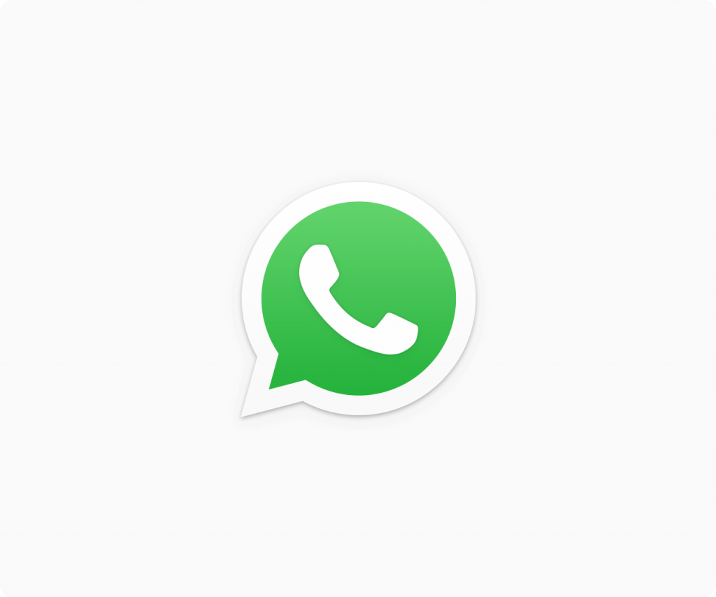 WhatsApp_Logo_2017