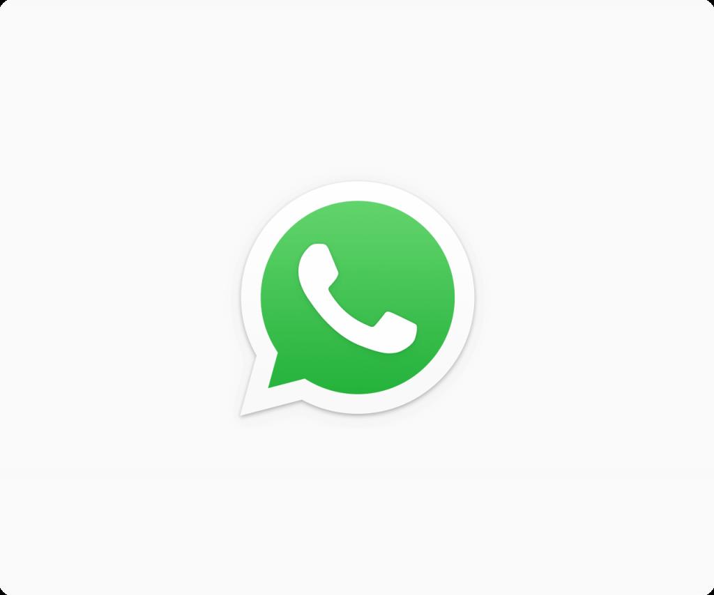 WhatsApp_Logo_2017