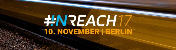 INREACH 2017 -Influencer Marketing Konferenz_Teaser-700x200-02