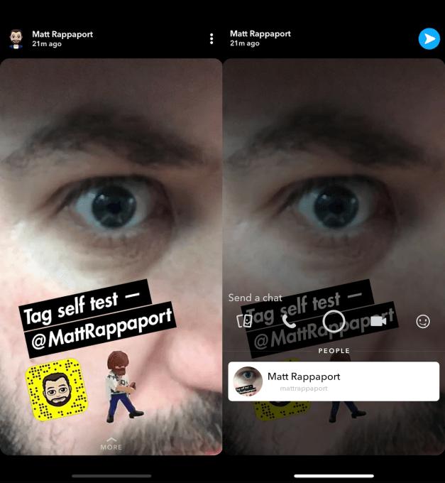 snapchat-stories-Account-Markierungen-tags