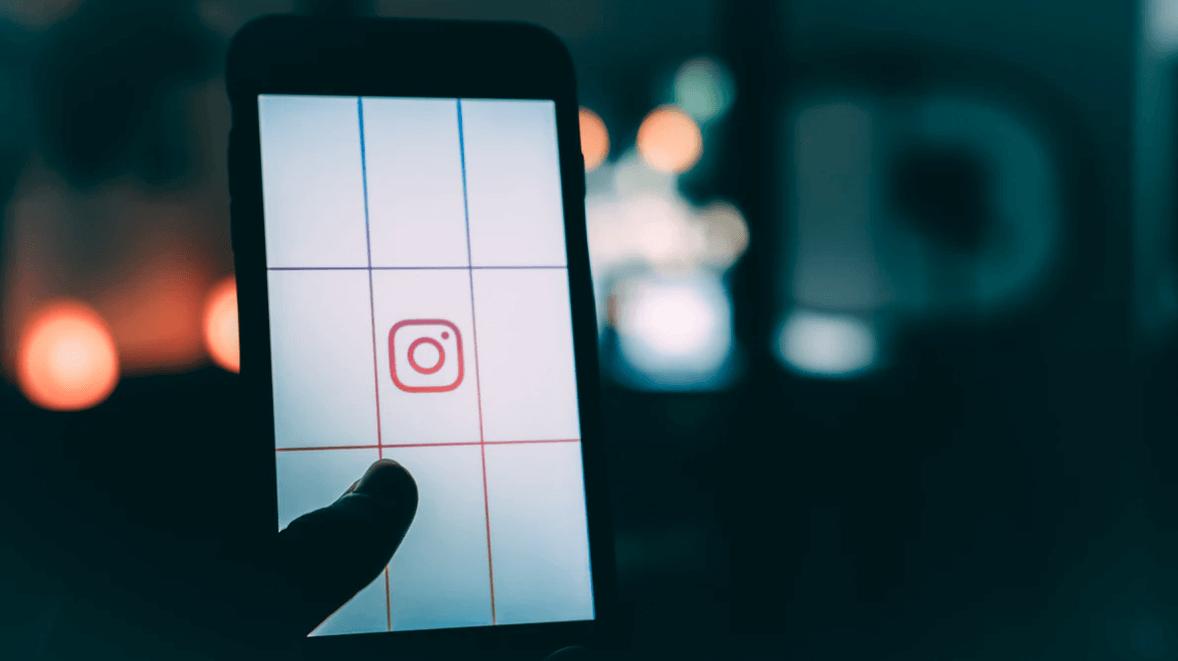 Instagram Stories Statistiken - Alle wichtigen Statitiken in der Übersicht