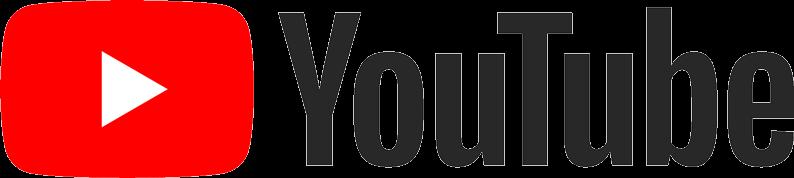 youtube_logo_rgb_light