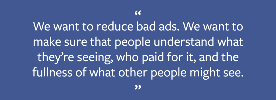 Facebook-bad-ads