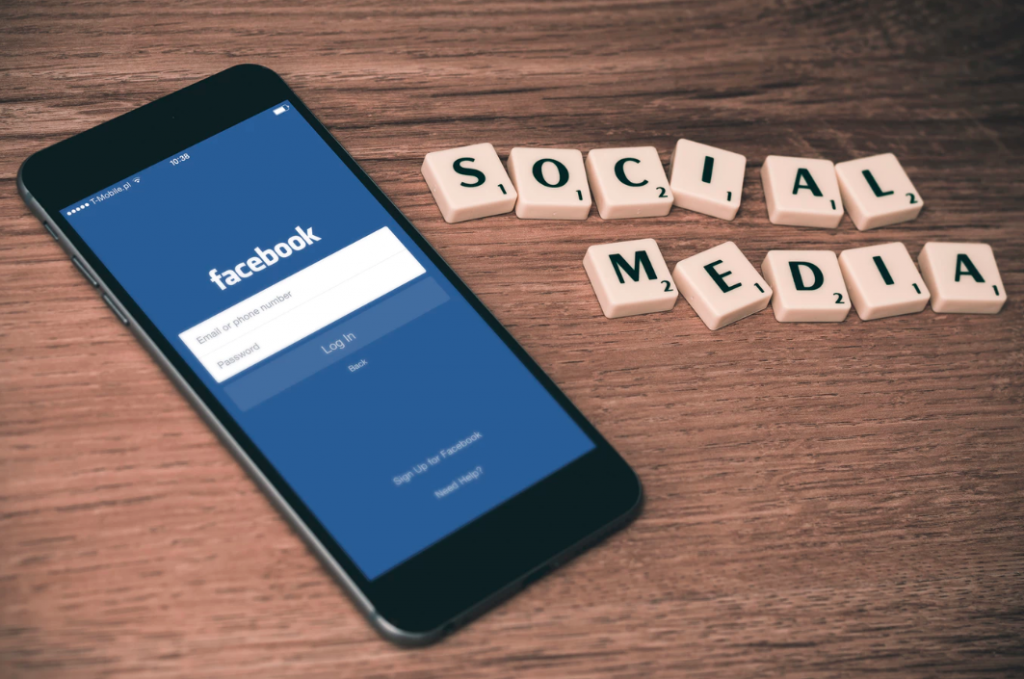 Social-Media-marketing-futurebiz