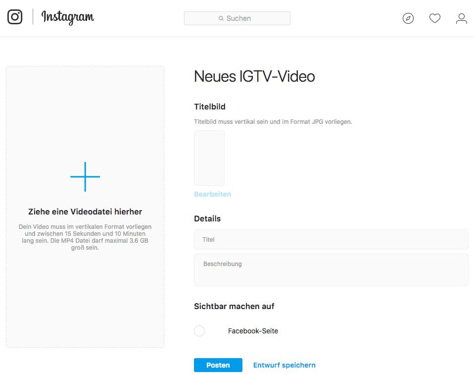 IGTV-Web-Upload-Desktop