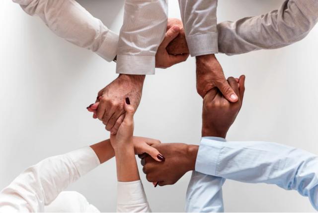 Influencer Management wählen