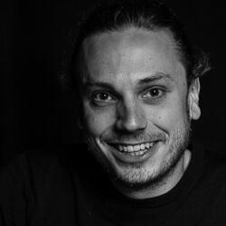 Jan_Firsching_blogger_Social-MediaBerater_Futurebiz