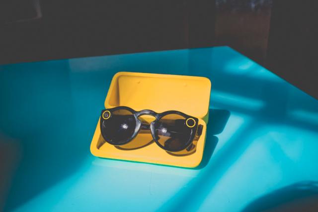 Snapchat Marketing Futurebiz