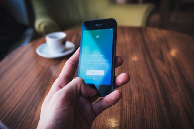 twitter-marketing-futurebiz-de