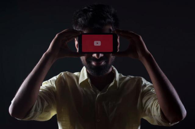 youtube-marketing-futurebiz-de