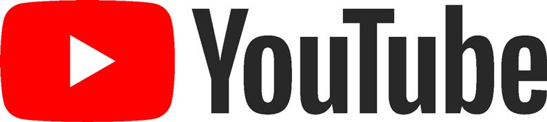 YouTube-Statistiken