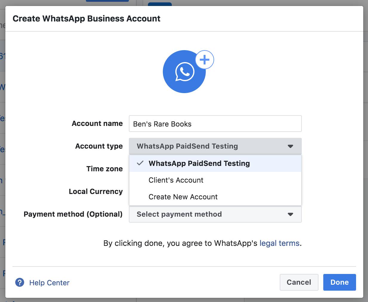 WhatsApp-Business-Account-anlegen-business-manager