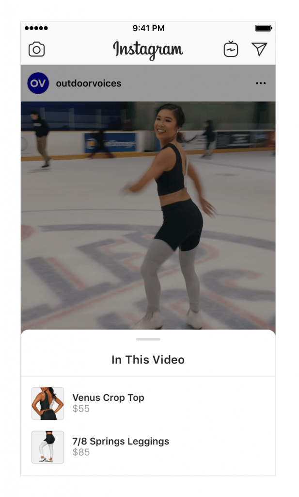 Instagram-Shopping-in-Videos
