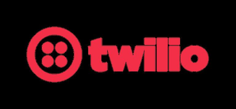twilio-logo-digitale-kommunikation-messaging