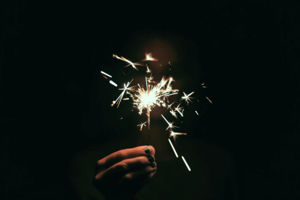 Social-Media-Neujahrsvorsätze