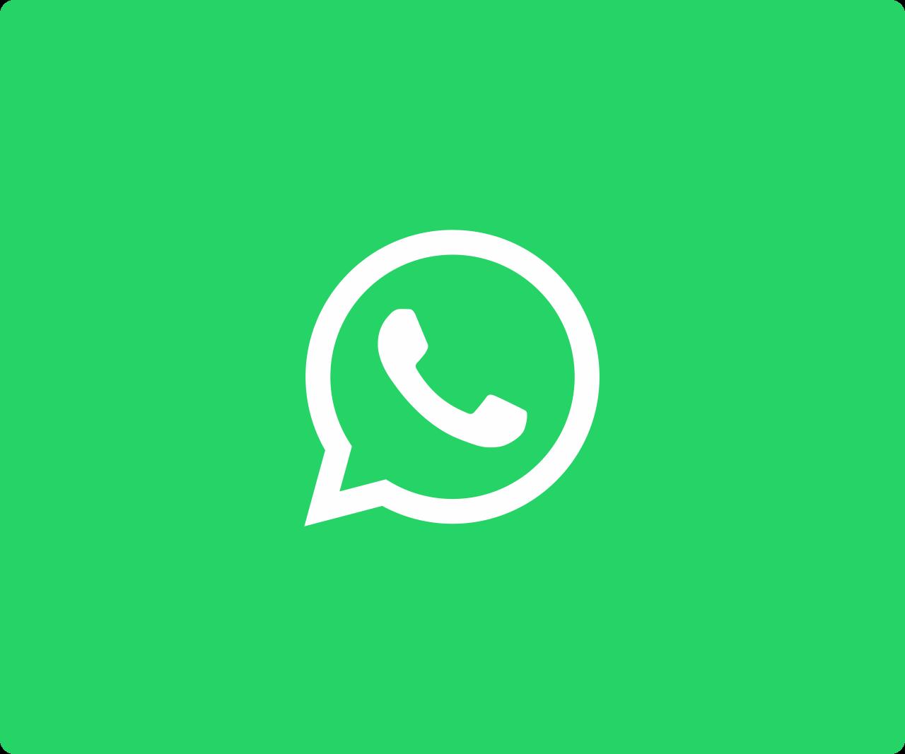 Whatsapp Marketing Für Unternehmen Dialog Push Sharing