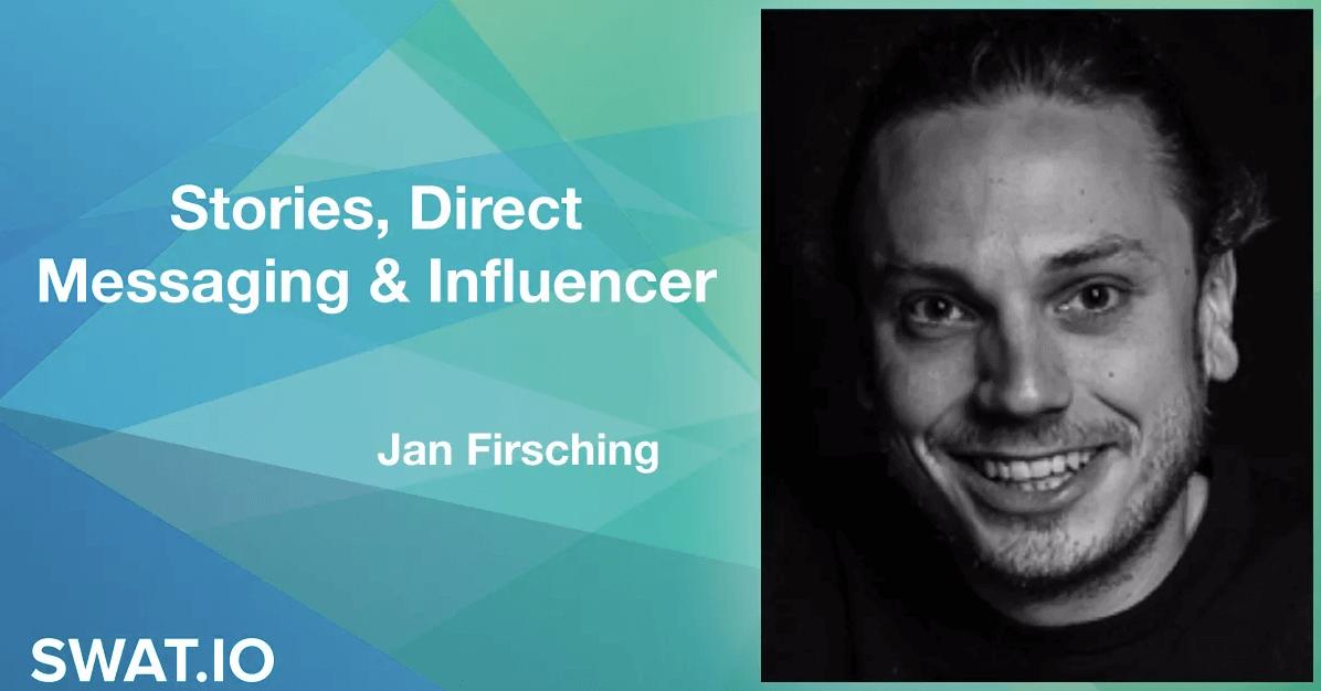 jan-firsching-social-media-marketing