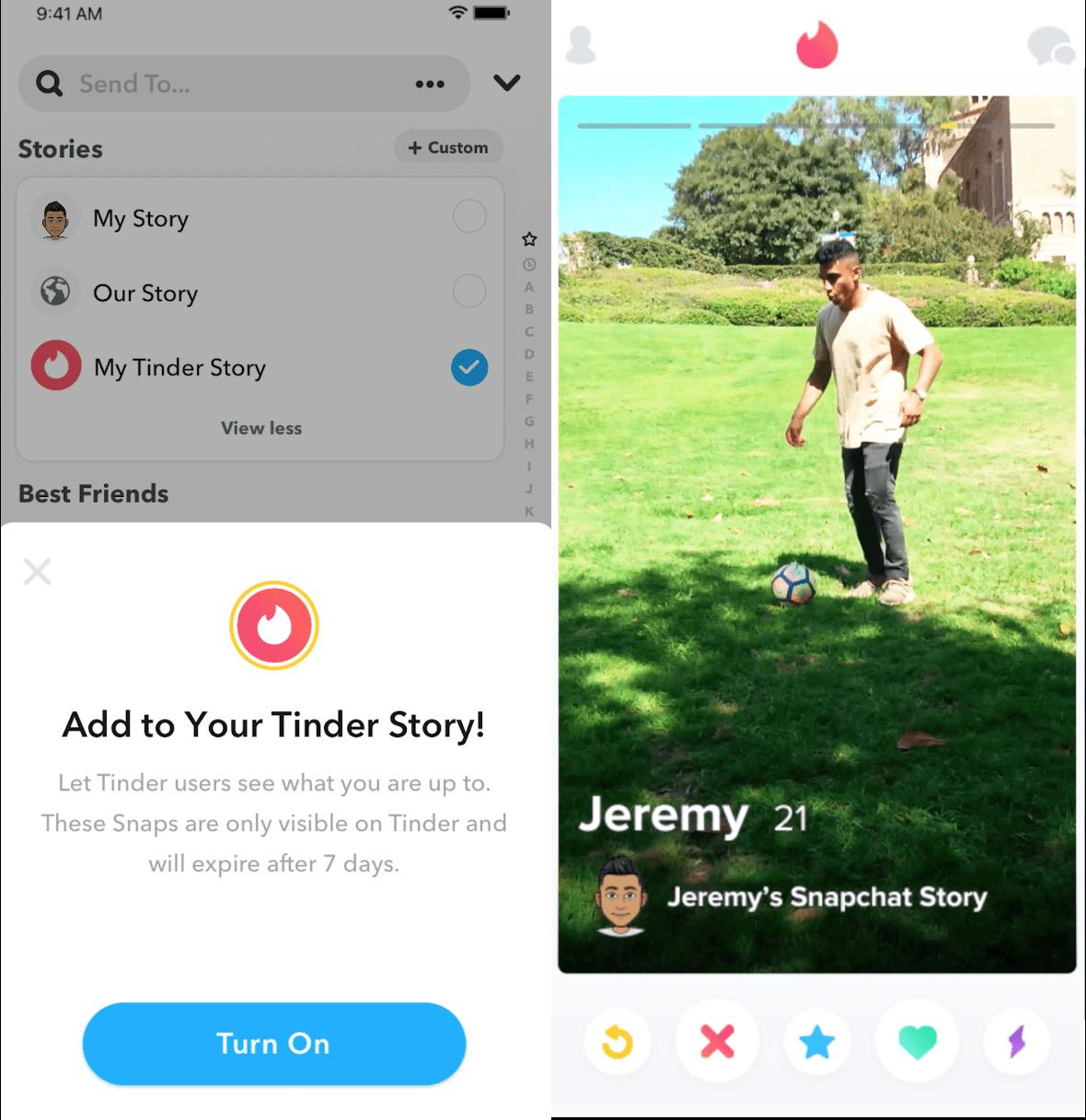 Snapchat-Stories-App-Stories-tinder