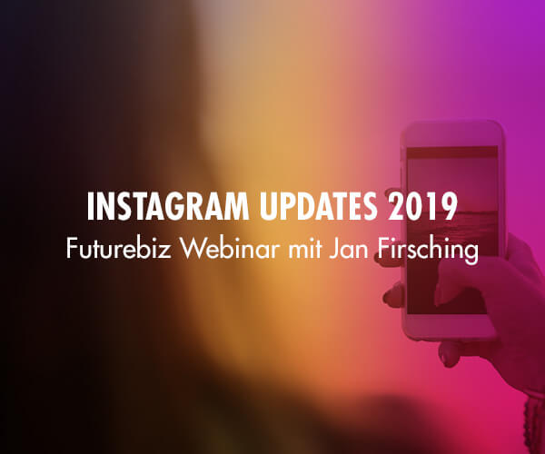 Futurebiz-Instagram-Marketing-Webinar