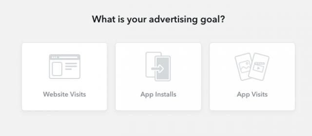 Snapchat-Anzeigen-Instant-Create