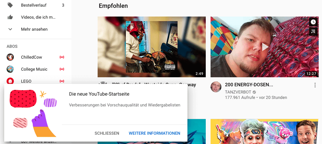 YouTube-Redesign-Thumbnails