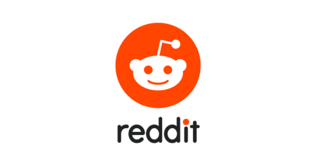 reddit_logo_weiß