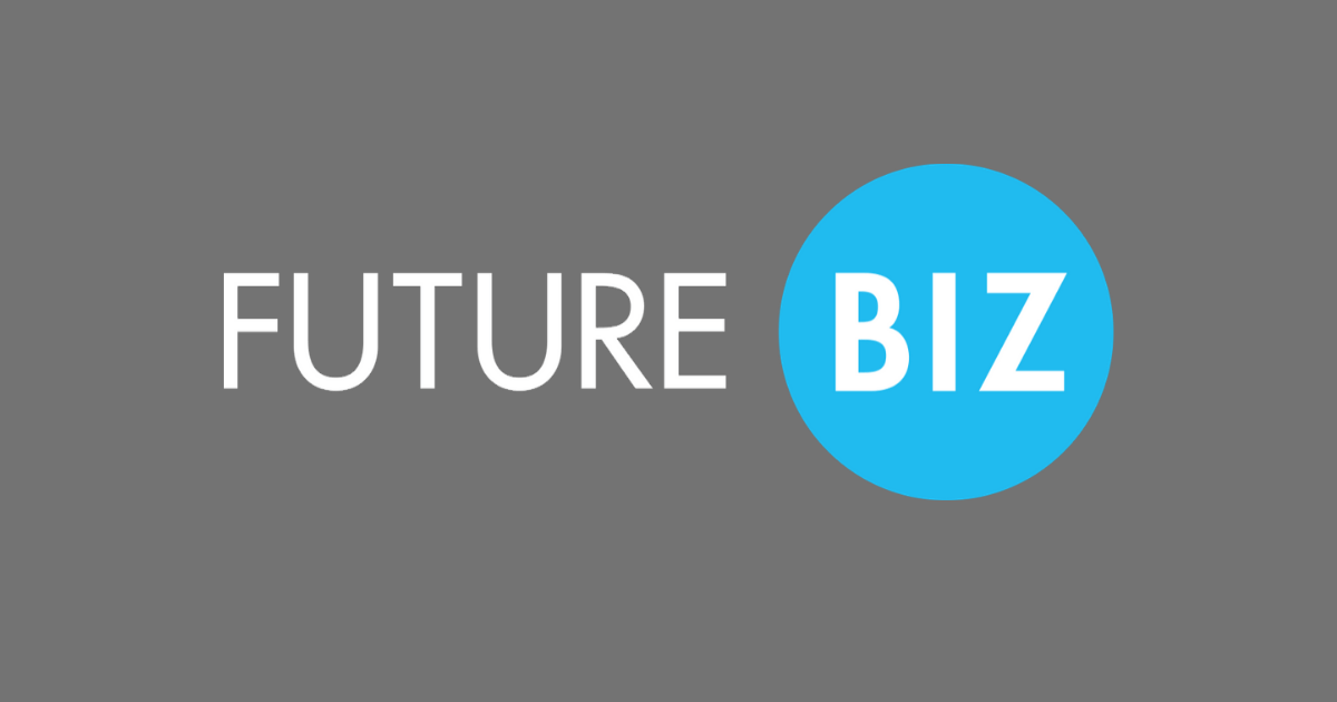 Futurebiz-Consulting-Strategie-Social-Media-Beratung