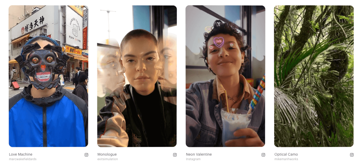 Instagram-AR-Effekte-Statistiken-SparkAR