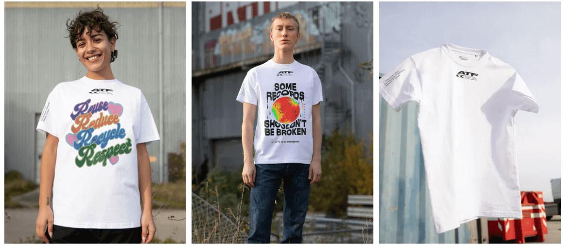 Instagram-statement-shirt-carlings-ar