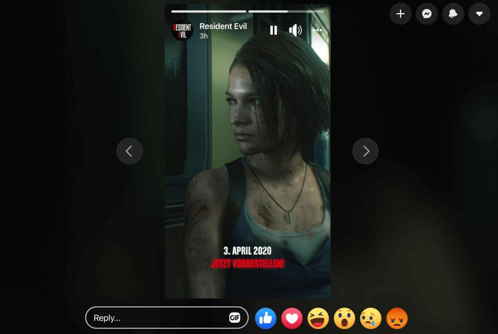 Facebook-Stories-Desktop-2020