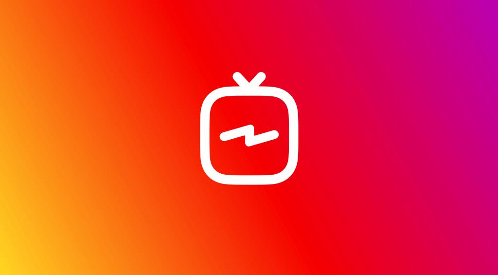 IGTV-Instagram-Live