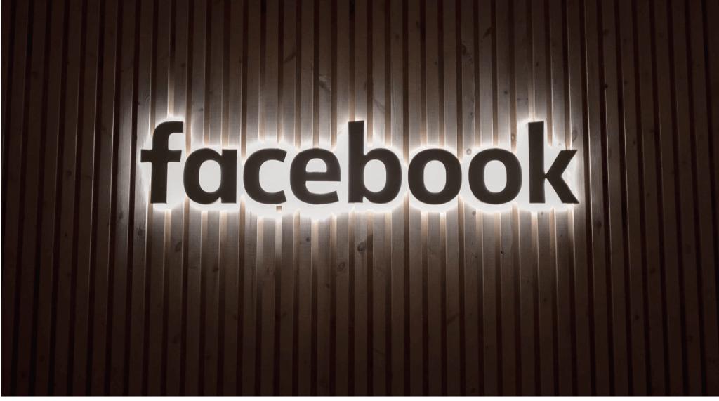 3 Mrd. Menschen nutzen die Facebook Family of Apps