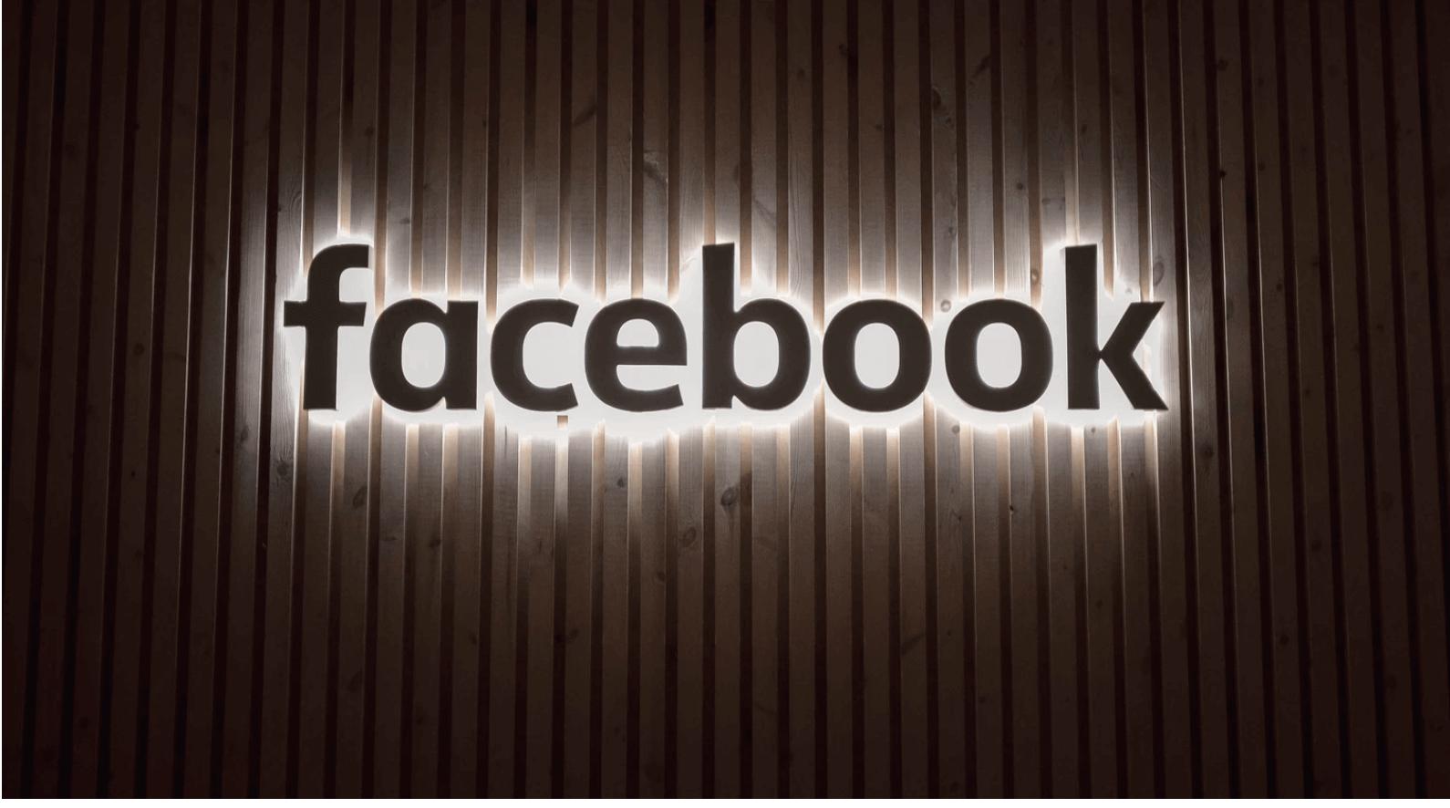 Facebook-3-mrd-nutzer