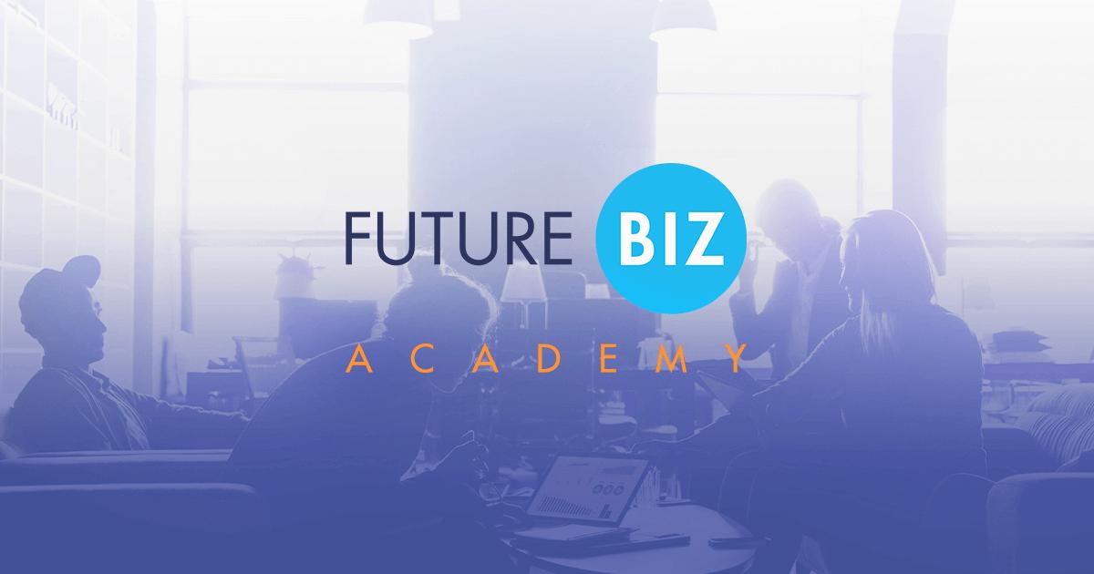 futurebiz-academy_online_kurse_t-1
