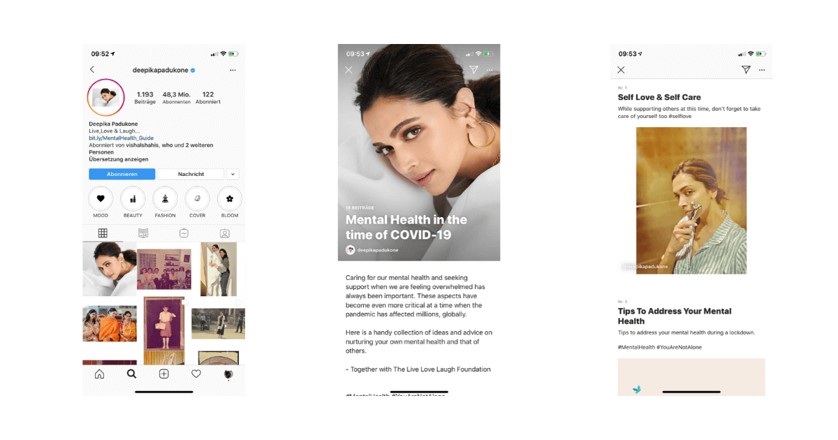 Instagram-Guides-creator-deepikapadukone